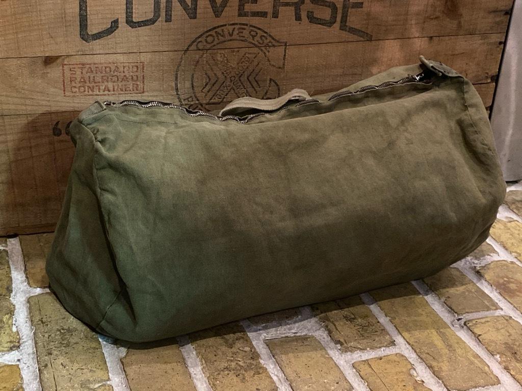 マグネッツ神戸店 今の時期に欠かせないバッグにはミリタリーを!_c0078587_13510150.jpg