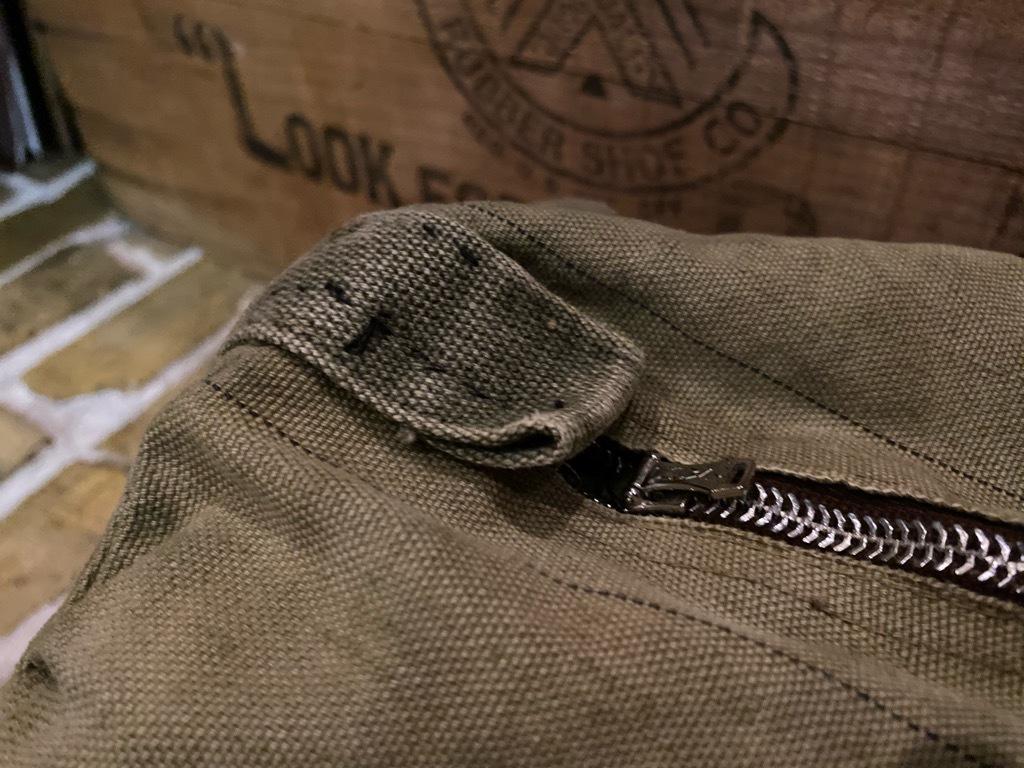 マグネッツ神戸店 今の時期に欠かせないバッグにはミリタリーを!_c0078587_13510162.jpg