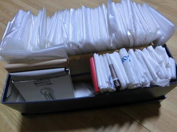 レジ袋のリサイクル_a0391592_20020216.jpg