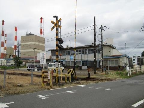 焼島貨物 2020.7_f0281398_14330325.jpg