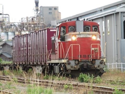 焼島貨物 2020.7_f0281398_14362241.jpg