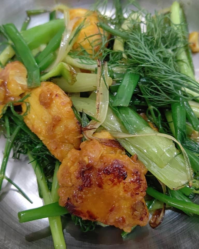 8月のガートゥハイ料理教室_e0161704_20142793.jpg