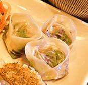 小梅と大葉の焼き餃子_c0173014_12580831.png