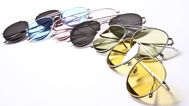 ( ´ⅴ`)「サングラスとファッショングラスの違い」■京都ファミリー店■_f0349114_20182692.png
