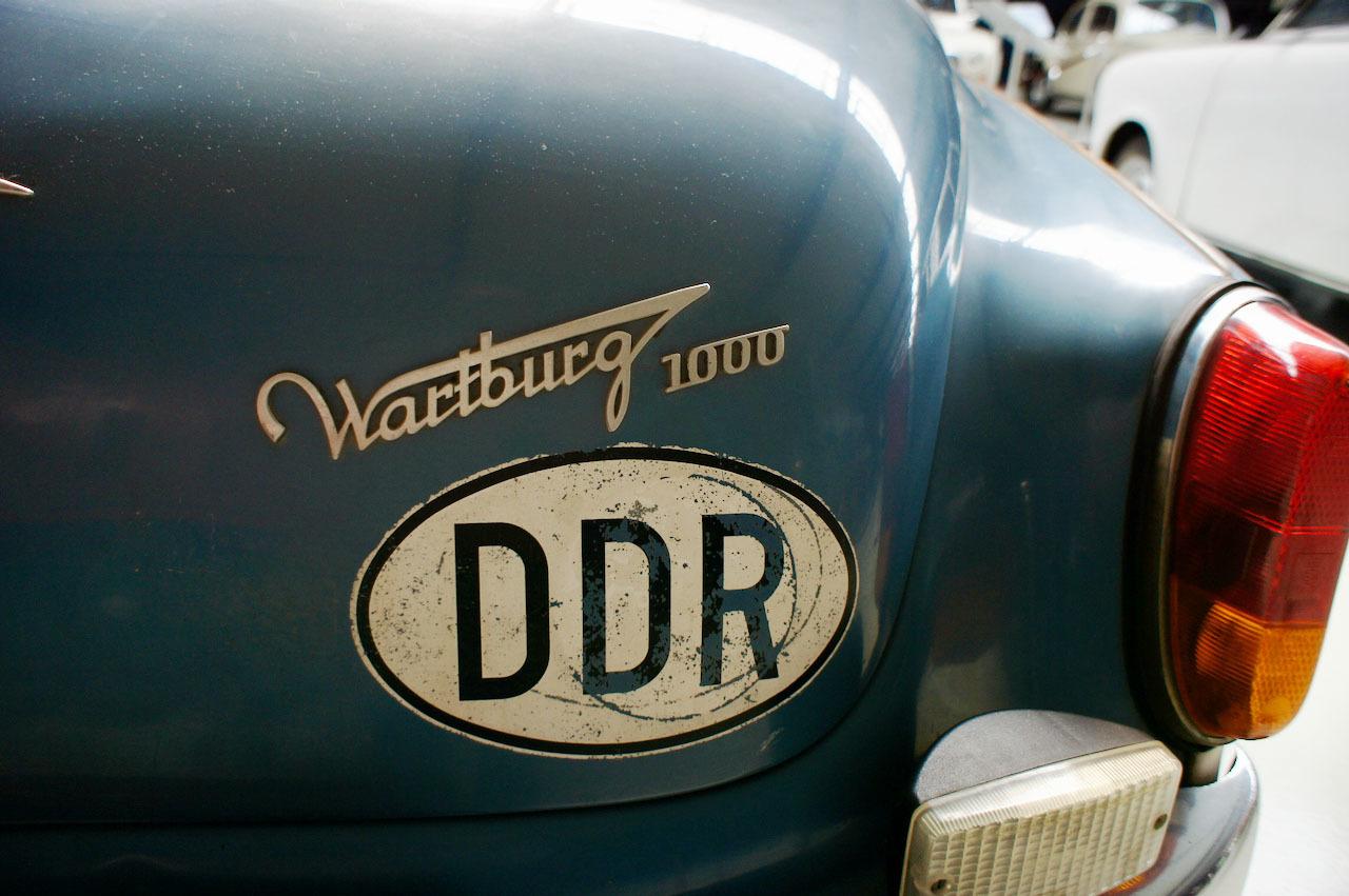 ドイツによく見られるスクリプト体の r のつなぎかた_e0175918_22543758.jpeg