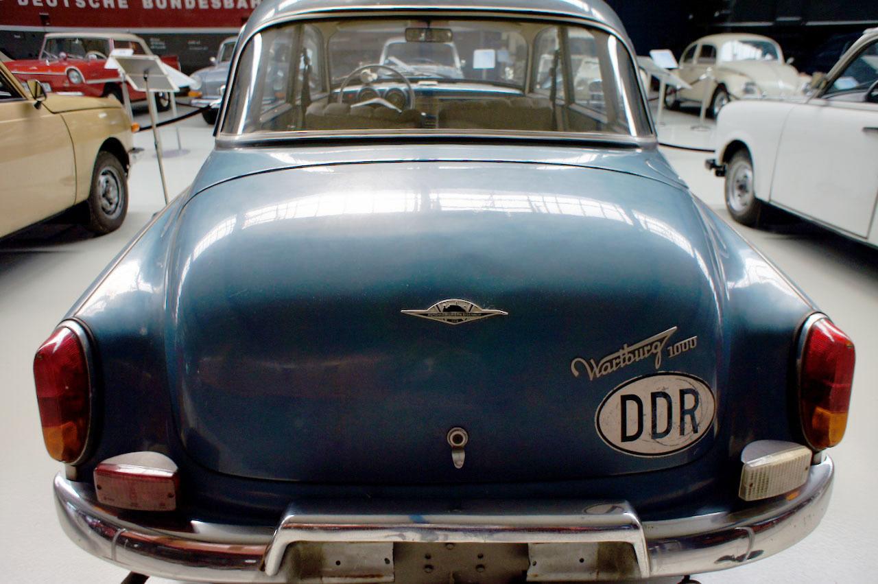 ドイツによく見られるスクリプト体の r のつなぎかた_e0175918_23030128.jpg