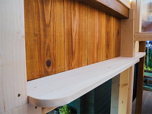 [DIY] 新部屋建築・・・内壁づくりは時間がかかる。_a0282620_20451923.jpg