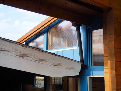 [DIY] 新部屋建築・・・内壁づくりは時間がかかる。_a0282620_20452608.jpg