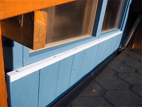 [DIY] 新部屋建築・・・内壁づくりは時間がかかる。_a0282620_20453001.jpg