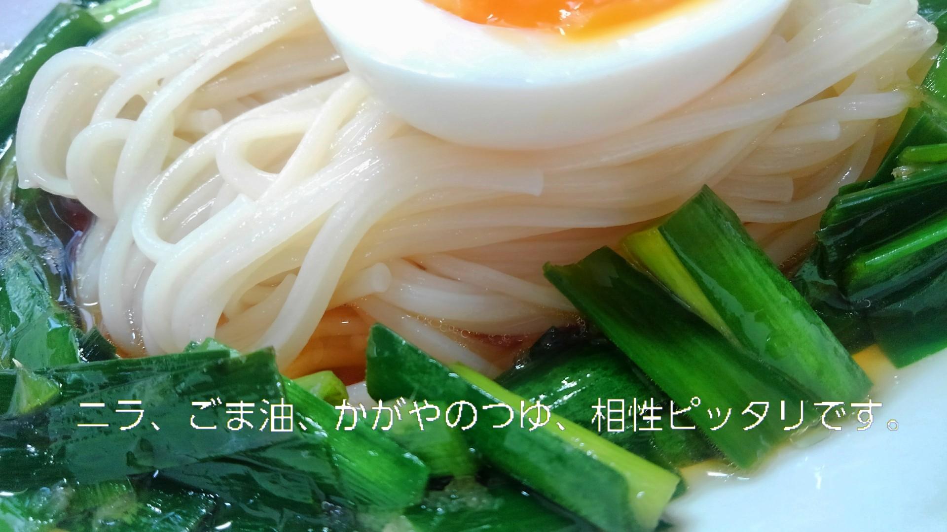 半田素麺、5連発(日を変えて)_b0339522_15270975.jpg