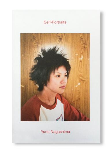 長島有里枝氏 写真集「SELF-PORTRAITS」_b0187229_11301514.png
