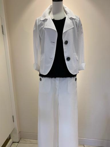 真夏のジャケット_c0223630_13071449.jpg