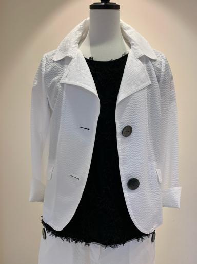真夏のジャケット_c0223630_13071535.jpg
