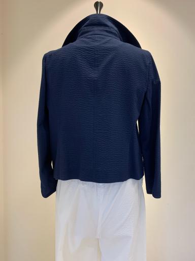 真夏のジャケット_c0223630_13081583.jpg