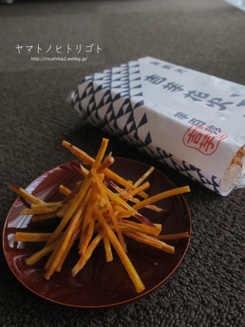 最近食べたもの【小暑】①_e0394031_08224562.jpg