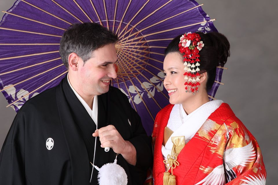 8回目の結婚記念日_b0305039_23241084.jpg