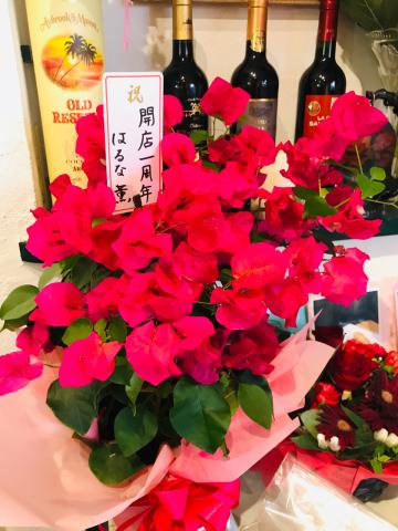 【ニゴンボランカ 一周年記念】part2_a0153945_12125641.jpg