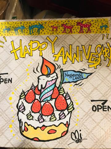 【ニゴンボランカ 一周年記念】part2_a0153945_12141650.jpg