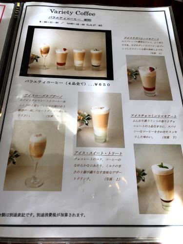 atelier BIBURY(アトリエビブリ)@2_e0292546_02025049.jpg
