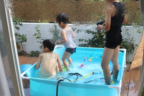 お庭ごはんな夏_d0291758_22435286.jpg