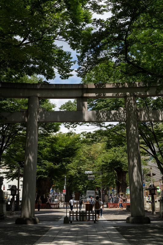 大國魂神社_a0261169_15271718.jpg
