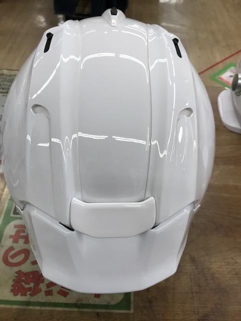 リアルレーシングヘルメット!!_b0163075_08444064.jpg