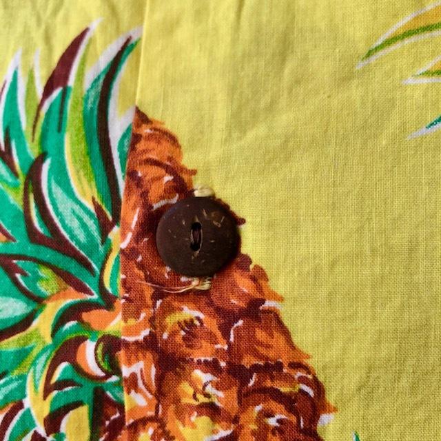 Cotton Hawaiian Shirt_c0146178_12034791.jpg