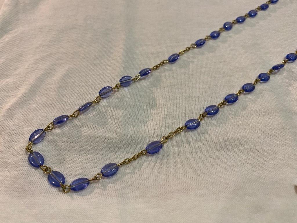 マグネッツ神戸店 祈りをこめたネックレス Rosary Cucifix!_c0078587_13450675.jpg