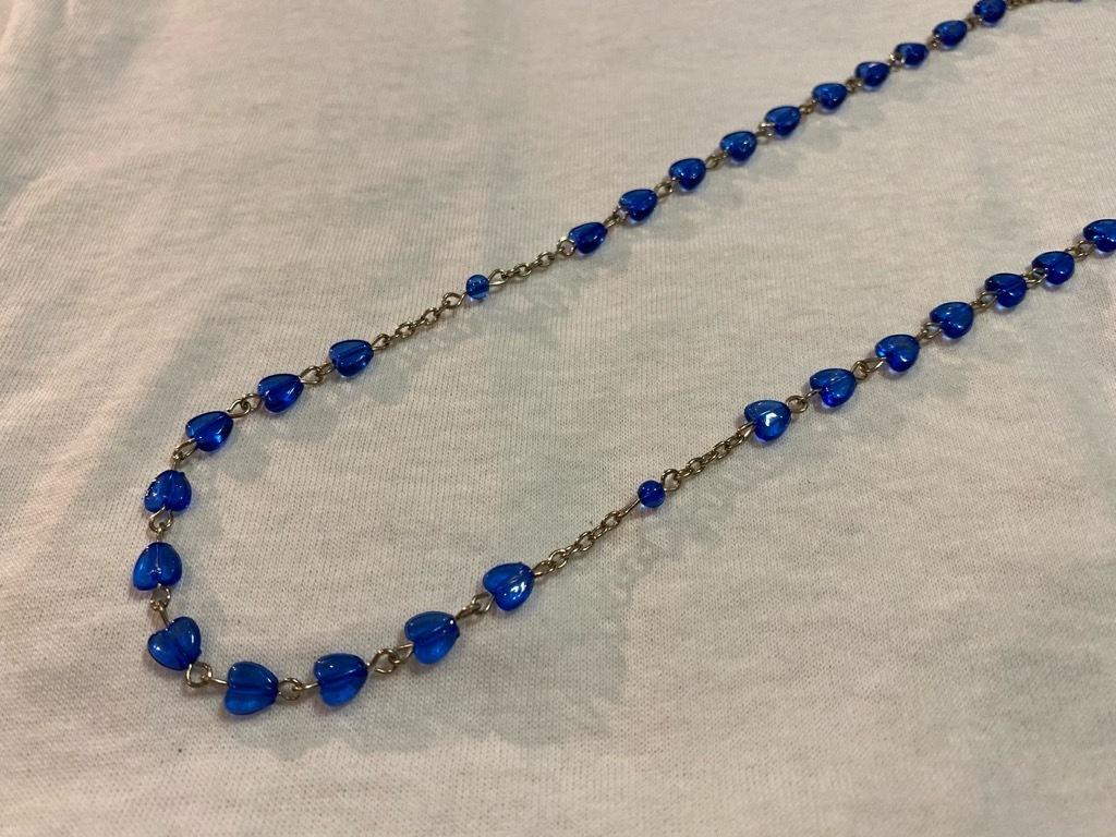 マグネッツ神戸店 祈りをこめたネックレス Rosary Cucifix!_c0078587_13521987.jpg