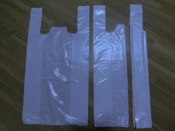 レジ袋のリサイクル_a0391592_18365029.jpg