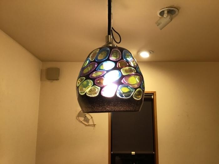 「小野真琴ガラス展」_b0087994_21085949.jpeg