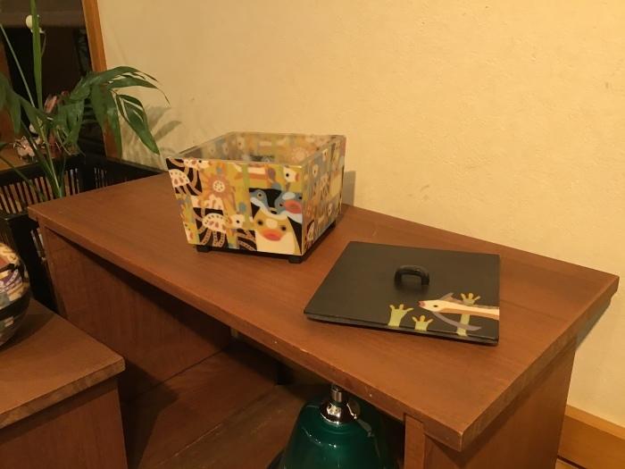 「小野真琴ガラス展」_b0087994_21091956.jpeg