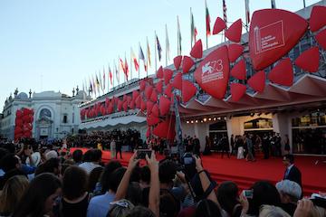 ヴェネツィア映画祭2020は「リアル」で、9月2日から12日開催_c0339296_14552569.jpg