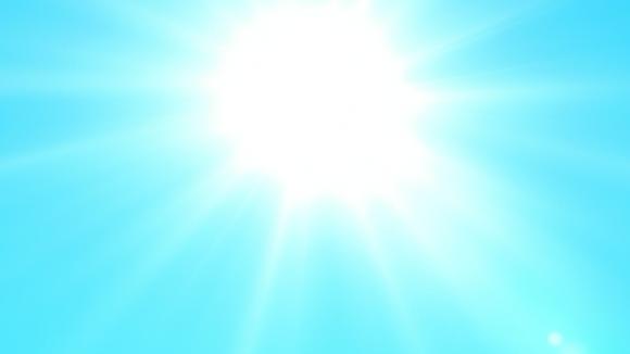 【プリコネ雑記#49】ミサトサマーエール! 夢追う真夏のナイン(イベントレポート)~_f0205396_21495000.png