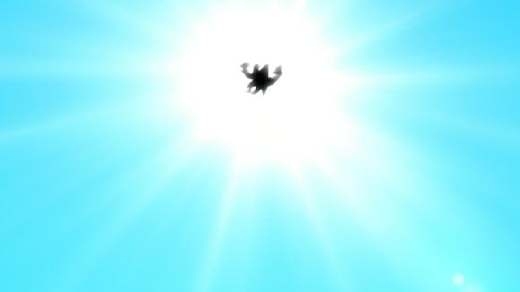 【プリコネ雑記#49】ミサトサマーエール! 夢追う真夏のナイン(イベントレポート)~_f0205396_21495588.png