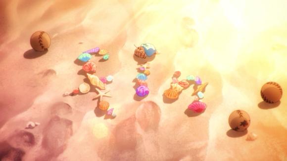 【プリコネ雑記#49】ミサトサマーエール! 夢追う真夏のナイン(イベントレポート)~_f0205396_22002405.png
