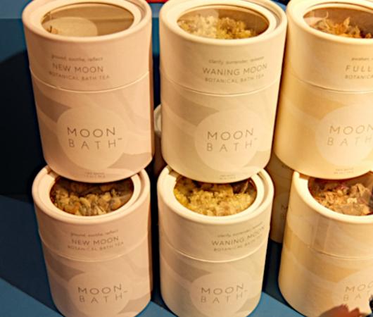 星の力、月の薬などでfeel good!、火星行きロケットのボーディング・パスの取り方_b0007805_03590761.jpg