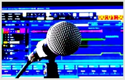 今年折り返し?! 今夜は千葉 かずさFMでラジオ「くるナイ」です_b0183113_07150423.jpg