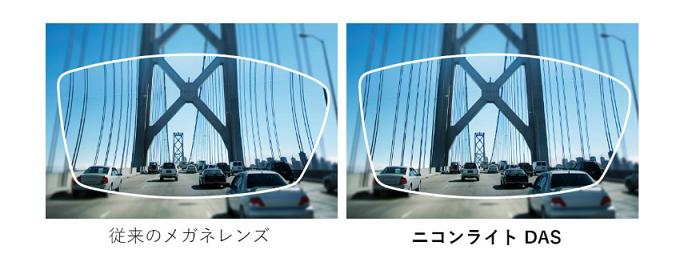 ( ´ⅴ`)「両面非球面設計のレンズとは」■京都ファミリー店■_f0349114_17185559.png