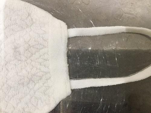 布マスクを洗ってみたら、、、洗剤の比較検証_a0322418_10445609.jpg