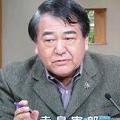 寺島実郎の反中デマと誹謗中傷 - 防疫と経済の両立に成功しているのは中国_c0315619_14230194.png