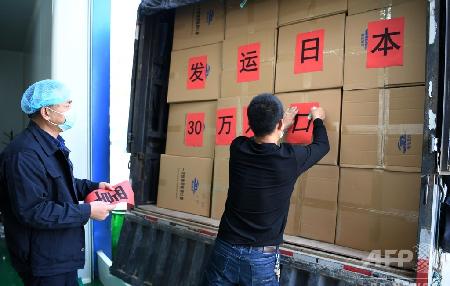 寺島実郎の反中デマと誹謗中傷 - 防疫と経済の両立に成功しているのは中国_c0315619_15212106.png