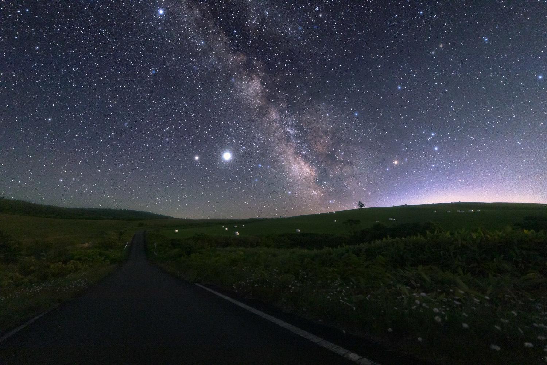 星天の丘_b0243727_20373538.jpg