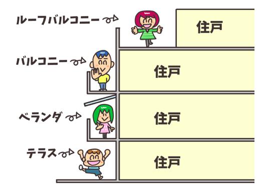 朝日カルチャーセンター中之島教室『英語で学ぶ日本文化』July 30th, 2020_c0215031_23011536.png