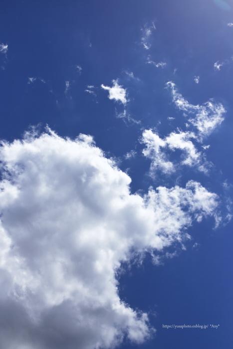 夏の空の色_e0347431_17192837.jpg