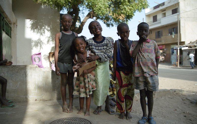 アフリカの記憶 ー 追憶/追体験する旅_d0010432_21171588.jpg