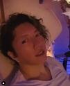 今日のGACKTさん「日本に帰ってきたよ」_c0036138_20055046.jpg