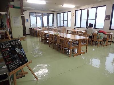 8月3日 今年初の台風_b0158746_12312290.jpg