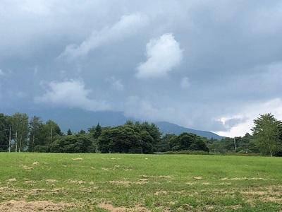 八ケ岳フォトアップ!_f0019247_18532352.jpg