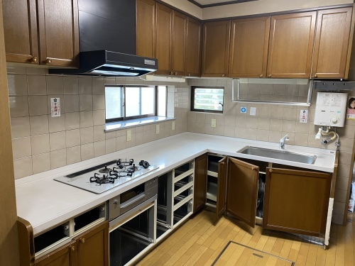 キッチン改装工事@内灘_b0112351_19003582.jpeg